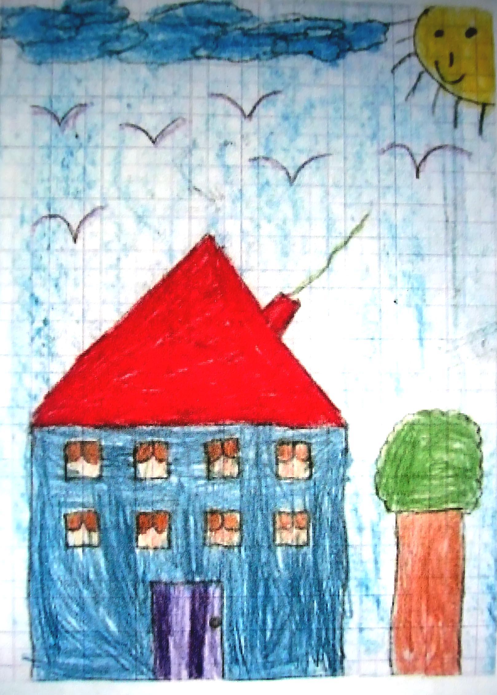 dibujo-ivc3a1n-2010